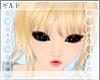 'Summer Blond ~