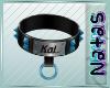 kals collar