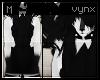 vynx m