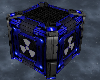 Nucl Scifi Crate 2