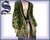[S]Kimono 05