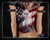 -A- Eagle 911 Tribute T