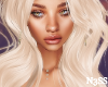 _Rari Blonde_