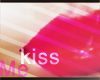 Kiss Me Pink [JoJo]head