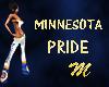 Minnesota Pride Fit