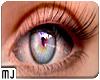 Venus  Eyes