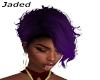 Tammy~Purple