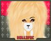 +ID+ Albino Panda H M 6