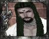 *E* Hell King Braids V5