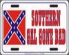 SOUTHERN-GAL-GONE-BADD