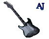 AJ's Guitar