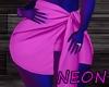 RLL R&P NEON