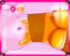 <3 HoneyBerrie Kiniv2 <3