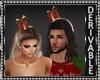 Gift Box Headband MF