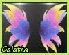 Ǥ| Stella Mythix
