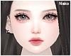 ♪ Dawn MH - jennie