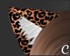 !© Leopard Ears