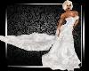 Blissful Bride V2