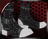 [Tri] Gentlemen's Shoes