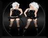 (1M) Black Devil twins1