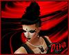 Black Danci D💎