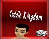 CuddleKingdom2