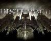 Disturbed -Asylum