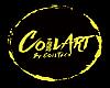 CoilArt® Mech Vape