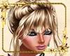 DAN/ Anthea  Hair