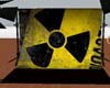 Radioactive Background