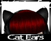 Neko Cat ears