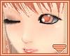 (P) Umaru's eyes