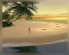 T-Island