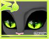 Zane | Eyes