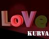 ♡ Love sign derivable