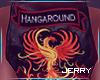 ! Req: PR MC Hangaround