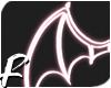 ` VEL - Neon Wings
