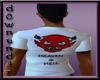 p&f h&h tshirt (F)