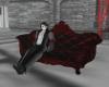 vampireal antique lovese