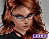 Ovanti in Clara's Fire