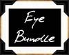 [T] Eye Bundle
