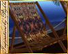I~Aloha Deck Chairs