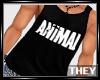 *T* ® AnimalTank