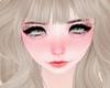 HJ! Minato - Blond