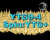 [YG0-4+]YellowGlassTrees