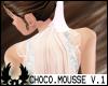 'cp Dianna Mousse V.1