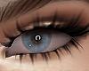 Octavia eyes