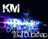 [LQ] KM Dubstep Part 1