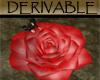 {WW} Flower 4