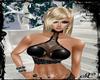SC TOPS BLACK VALERY 2
